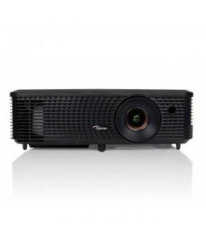 Проектор Optoma H183X Full HD