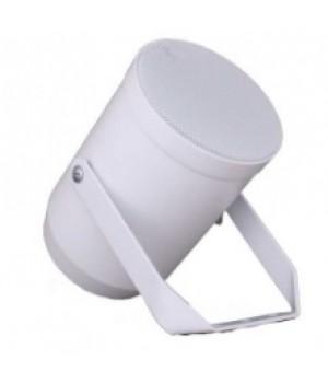 Звуковой прожектор PENTON CAD20/T