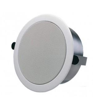 Потолочная акустика PENTON RCS 8/FTSCOAX