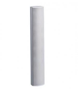 Звуковая колонна PENTON MCS40/TC