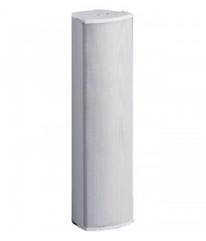 Звуковая колонна PENTON MCS20/TC
