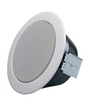 Потолочная акустика PENTON RCS 5/T