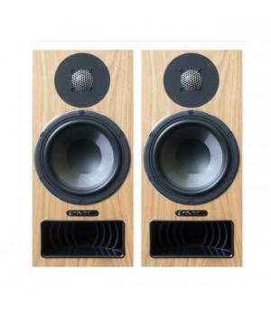 Полочная акустика PMC Twenty5.22 Oak