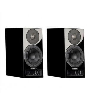 Полочная акустика PMC Twenty5.22 Diamond Black
