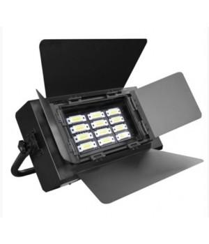 Светодиодный прожектор PR Lighting LED Studio 3400T
