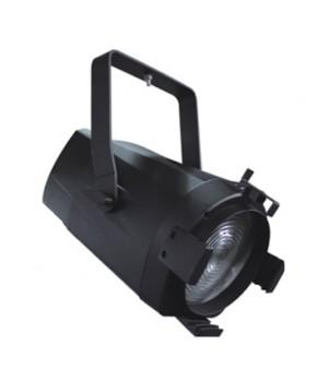 Светодиодный прожектор PR Lighting LED Studio 3200T