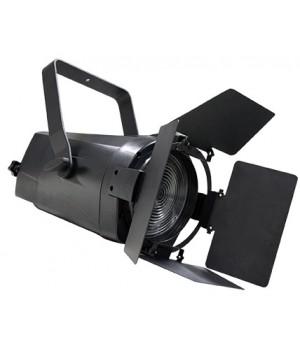 Светодиодный прожектор PR Lighting LED Studio 3200D