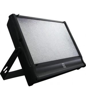 Светодиодный прожектор PR Lighting LED Studio 3100D