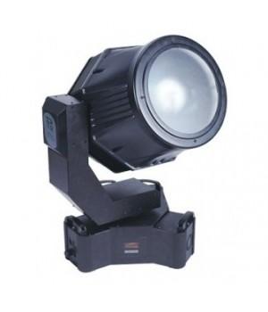 Зенитный прожектор в кейсе PR Lighting Mega Colour 2000