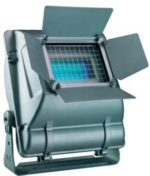 Архитектурный прожектор PR Lighting DESIGN 400