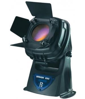 Архитектурный прожектор PR Lighting DESIGN 250