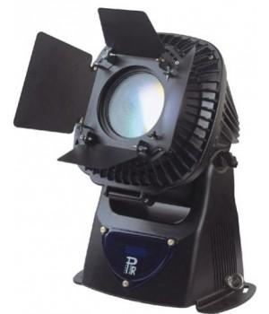 Архитектурный прожектор PR Lighting DESIGN 150