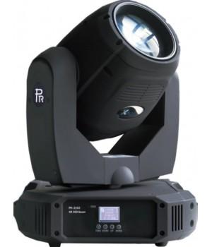 Движущаяся голова PR Lighting XR 200 BEAM