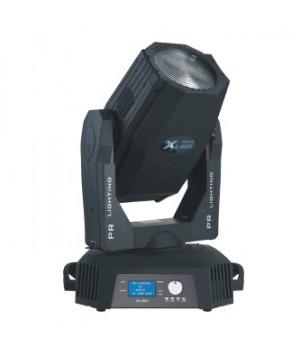 Движущаяся голова PR Lighting XL Wash 1500 E