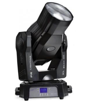 Движущаяся голова PR Lighting XL Beam 300 M