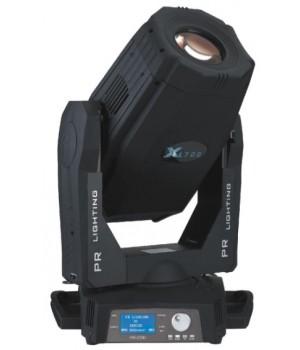 Движущаяся голова PR Lighting XL 700 E