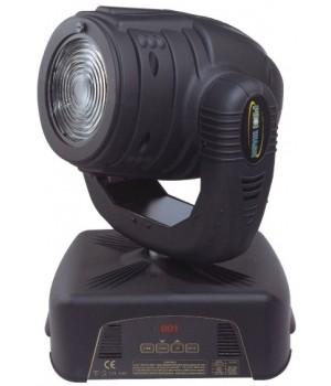 Движущаяся голова PR Lighting PILOT WASH 250