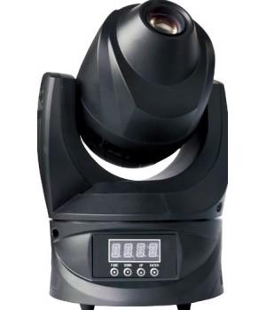 Движущаяся голова PR Lighting XLED 250 Spot