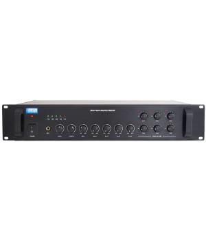 Трансляционный усилитель PROAUDIO MA-6260