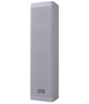 Настенная звуковая колонна PROAUDIO KS-740Y