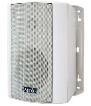 Трансляционный громкоговоритель PROAUDIO MS-130