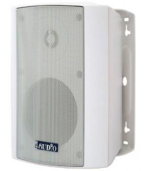 Трансляционный громкоговоритель PROAUDIO MS-120