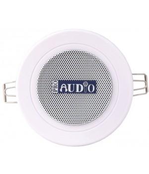 Потолочный громкоговоритель PROAUDIO CS-A5