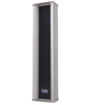 Настенная звуковая колонна PROAUDIO KS-840Y