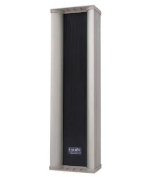 Настенная звуковая колонна PROAUDIO KS-830Y