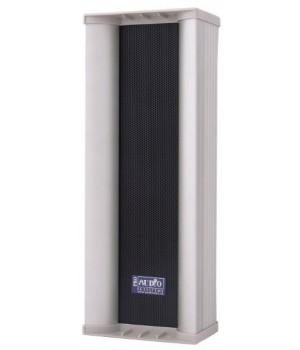 Настенная звуковая колонна PROAUDIO KS-820Y