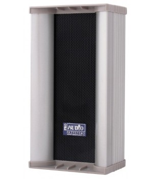 Настенная звуковая колонна PROAUDIO KS-810Y