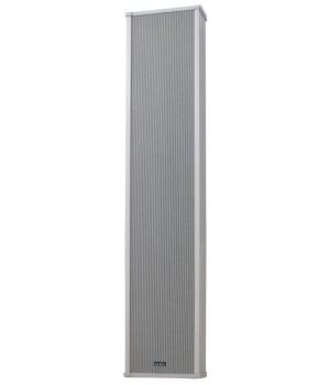 Настенная звуковая колонна PROAUDIO KS-100