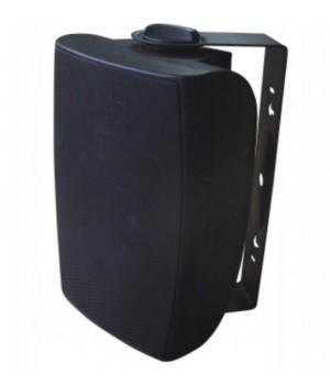 Трансляционный громкоговоритель настенный PROAUDIO Y-319G