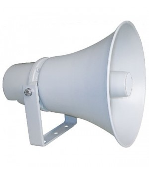 Трансляционный громкоговоритель-горн PROAUDIO Y-013