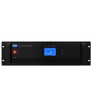 Трансляционный усилитель PROAUDIO PA-1500D