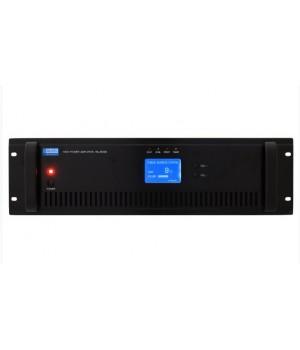 Трансляционный усилитель PROAUDIO PA-1000D