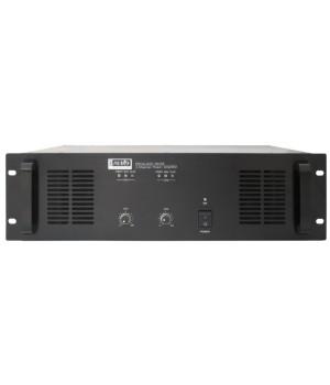 Трансляционный усилитель PROAUDIO N2250