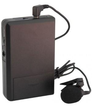 Передатчик системы гида PROAUDIO MS-200T