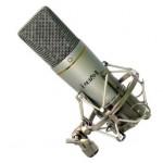 Студийные микрофоны PROAUDIO