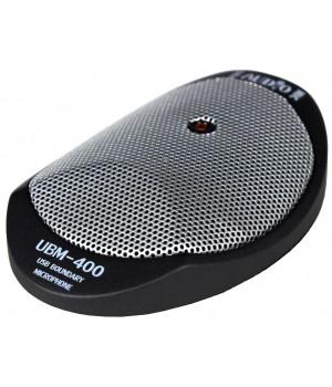 USB микрофон пограничного слоя PROAUDIO UBM-400