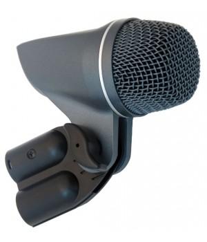 Динамический инструментальный микрофон PROAUDIO BI-28