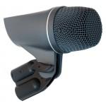 Инструментальные микрофоны PROAUDIO