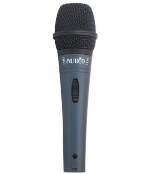 Вокальный микрофон PROAUDIO UB-55