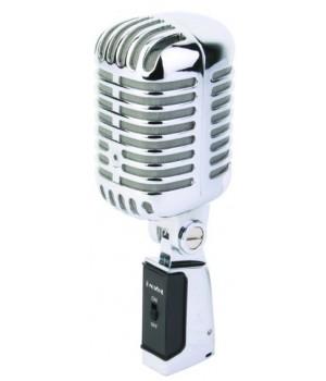 Вокальный микрофон PROAUDIO MD-50