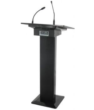 Кафедра докладчика PROAUDIO PARLIAMENT-800B-LITE