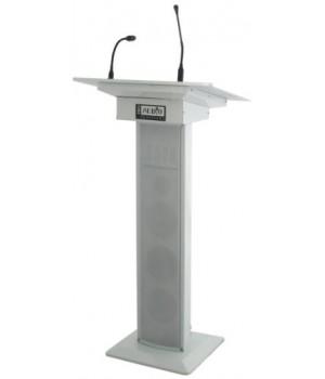Кафедра докладчика PROAUDIO PARLIAMENT-800-LITE