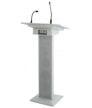 Кафедра докладчика PROAUDIO PARLIAMENT-800
