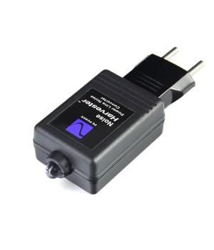 Гармонизатор питания PS Audio Noise Harvester Black
