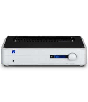 Предварительный усилитель PS Audio BHK Signature Preamplifier Silver
