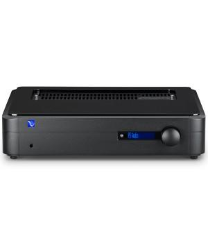 Предварительный усилитель PS Audio BHK Signature Preamplifier Black